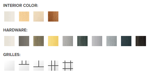 color-options-french-hinged-doors-2