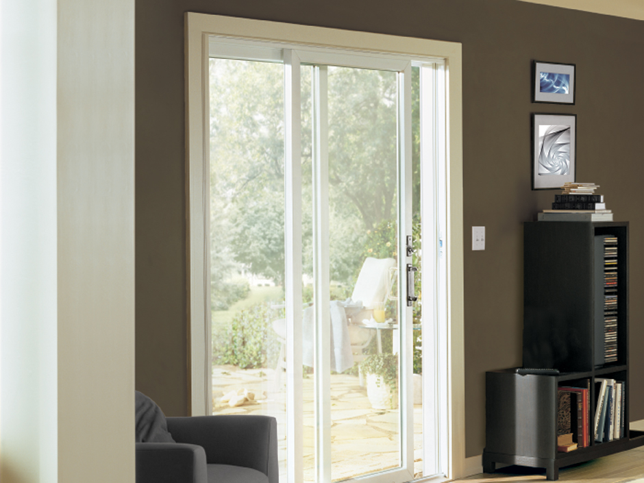 Patio Doors Denver Co French Doors Amp Sliding Glass Door