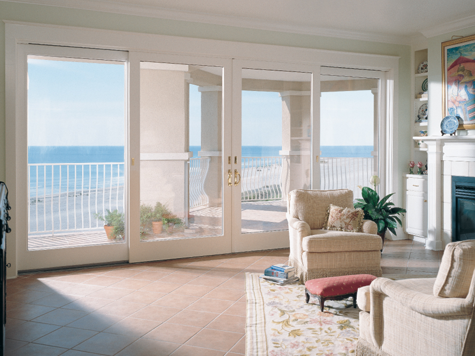 layered hingedpatiodoor door series french windows andersen and patio doors a hinged