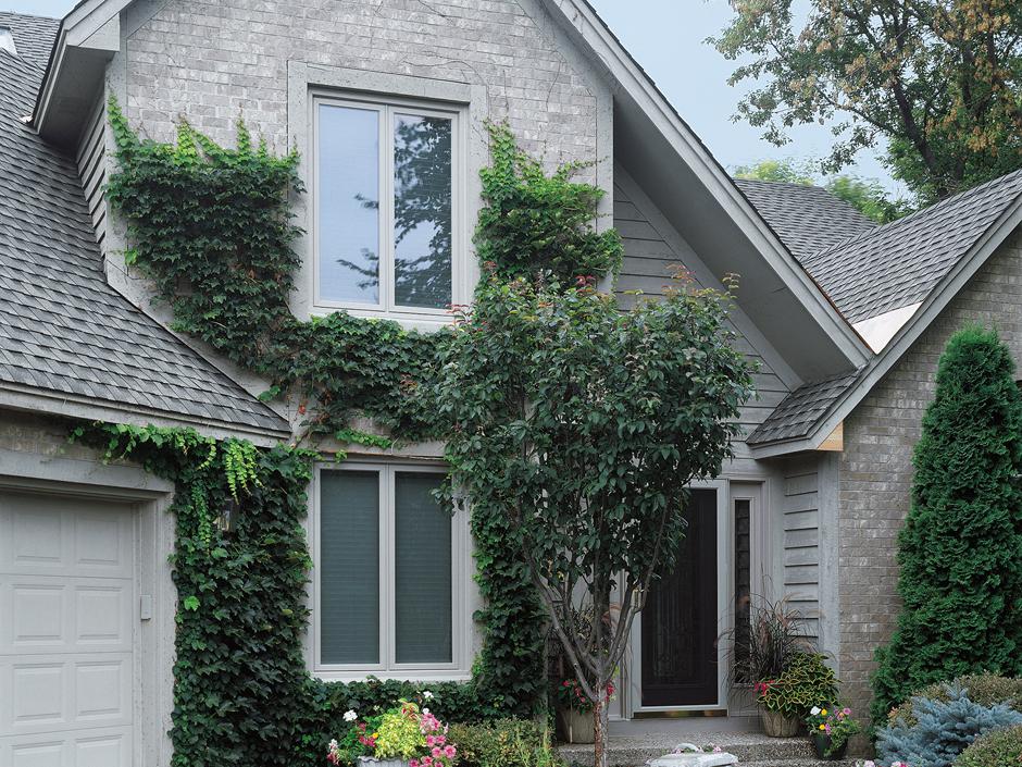 Casement Windows Denver Co Renewal By Andersen
