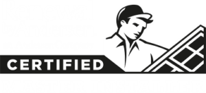 Replacement Windows Denver Co Renewal By Andersen Home