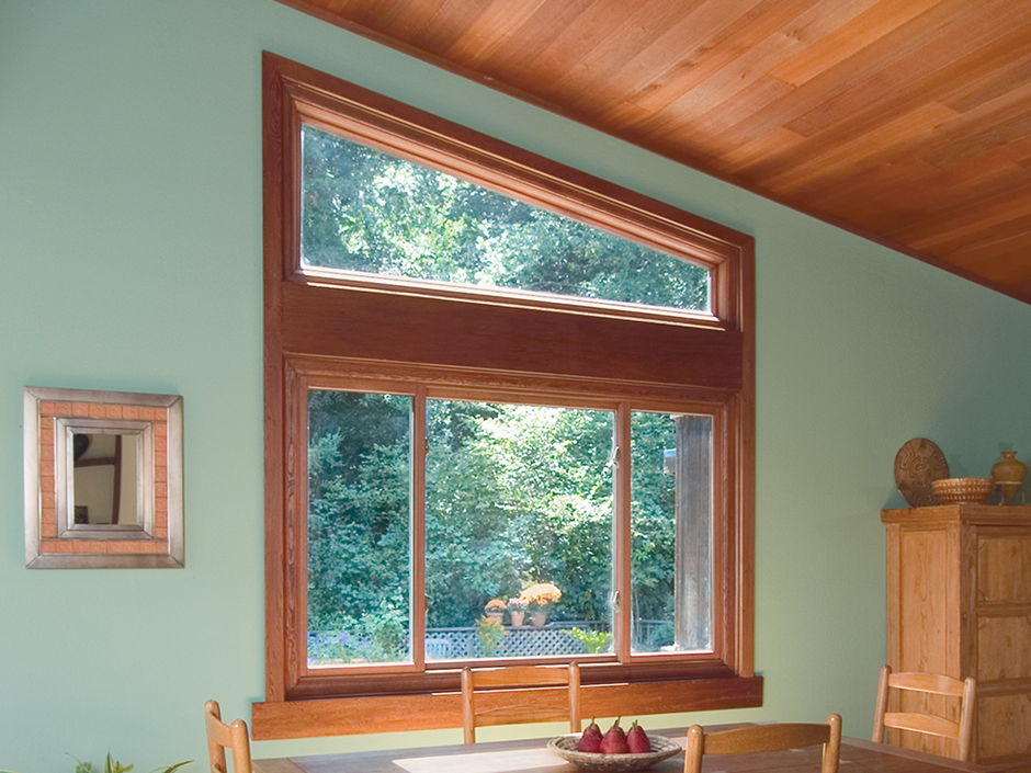 Sliding Windows Denver CO Renewal by Andersen Replacement Windows