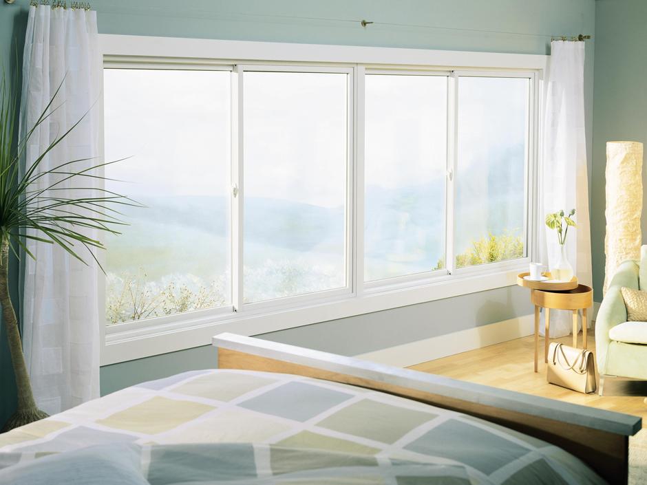 Sliding Window Feature 5