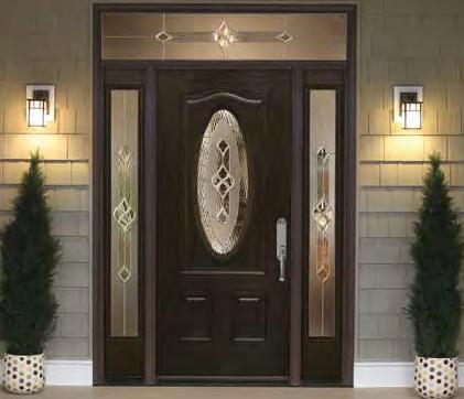 Front Doors Denver Co Provia Entry Doors Exterior Door