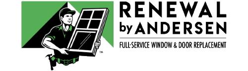 Renewal by Andersen Windows Denver